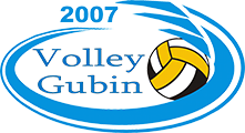 Międzyszkolny Ludowy Klub Sportowy Volley w Gubinie
